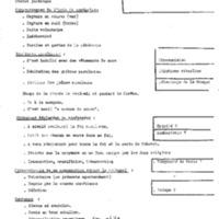 GRE Bin_004.pdf