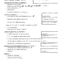 SEV Bin_055.pdf