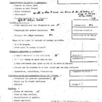 SEV Bin_082.pdf