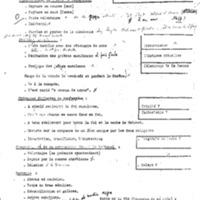 MUR Bin_101.pdf