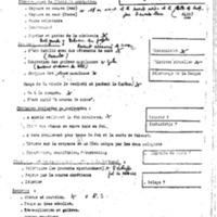 MUR Bin_207.pdf