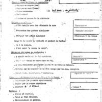 MAJ Bin_015.pdf