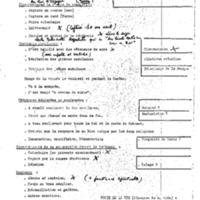 SIC Bin_0403.pdf
