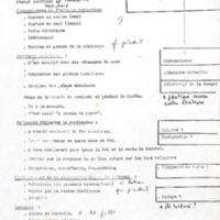 GAL 15.pdf