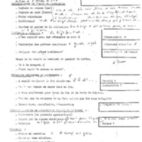 BAR Bin_045.pdf