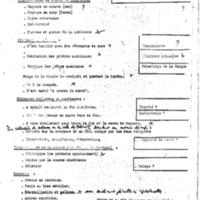 MAJ Bin_004.pdf
