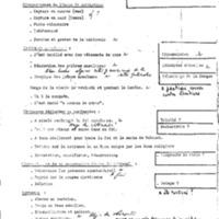 SIC Bin_0029.pdf