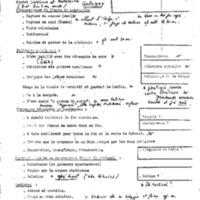 MAJ Bin_120.pdf