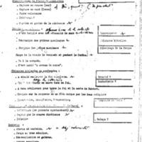 SIC Bin_0156.pdf