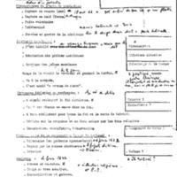 SIC Bin_0454.pdf
