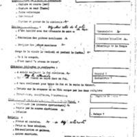SIC Bin_0042.pdf