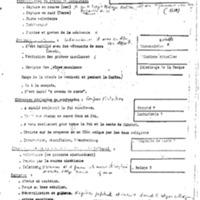 MUR Bin_188.pdf