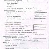 MUR Bin_137.pdf
