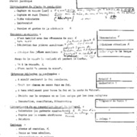 MUR Bin_060.pdf