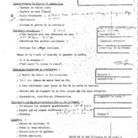 MUR Bin_057.pdf