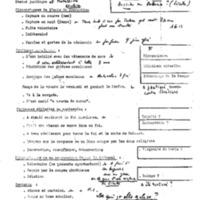 SIC Bin_0303.pdf