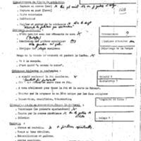 SIC Bin_0409.pdf