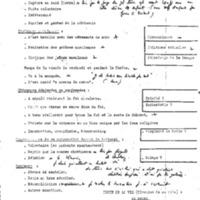SIC Bin_0090.pdf