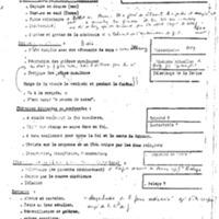 GRE Bin_037.pdf