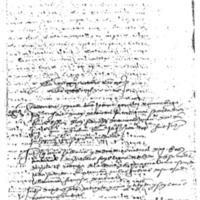 VAL Source 1.pdf