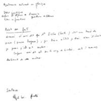 SIC Bin_0049.pdf