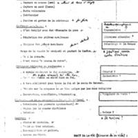 SIC Bin_0172.pdf