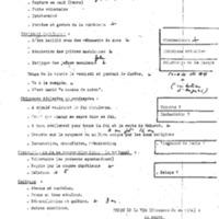 SIC Bin_0107.pdf