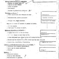 SAR Bin_062.pdf