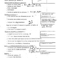 SIC Bin_0318.pdf