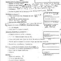 SIC Bin_0491.pdf