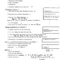 SIC Bin_0081.pdf
