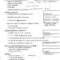 COR Bin_004.pdf