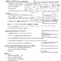 MUR Bin_061.pdf
