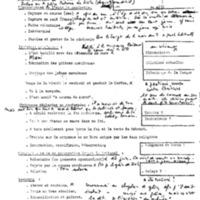 SIC Bin_0451.pdf