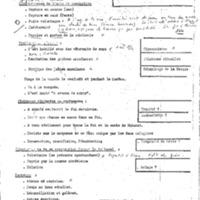 MUR Bin_080.pdf