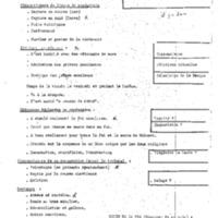SEV Bin_066.pdf