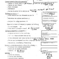 SAR Bin_060.pdf