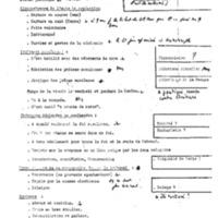 SIC Bin_0294.pdf