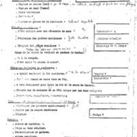 GRE Bin_065.pdf