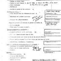 SIC Bin_0191.pdf