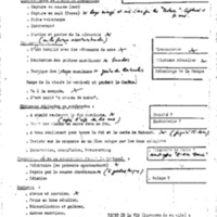 SIC Bin_0332.pdf