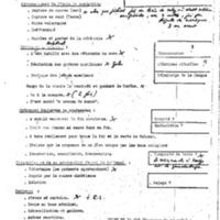 SIC Bin_0380.pdf
