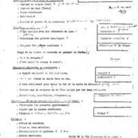MUR Bin_111.pdf