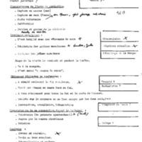 SEV Bin_057.pdf