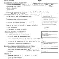 MUR Bin_016.pdf