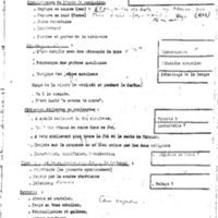 MUR Bin_153.pdf