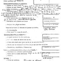 VEN Bin_031.pdf