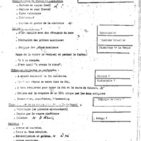 SIC Bin_0032.pdf