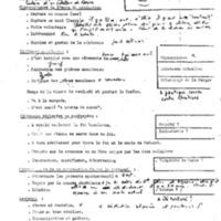 SIC Bin_0468.pdf