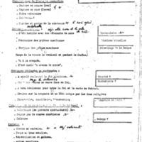 SIC Bin_0038.pdf